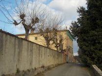villa pagliaia marzo 2021 (9)