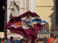 bandiera torre