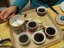 caffe-salentino