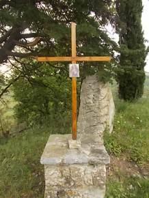 croce sant'anna vertine (2)