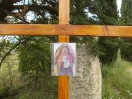 croce sant'anna vertine (3)