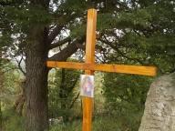 croce sant'anna vertine