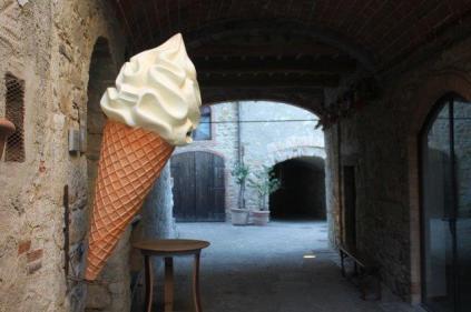 castellina in chianti gelato plastica via delle volte (2)