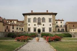 monte san savino giardino delle rose estate 2021 (5)