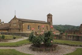 monte san savino giardino delle rose estate 2021 (7)