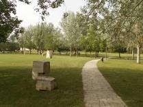 volontari e parco acqua rapolano terme (3)