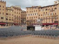 concerto per l'italia accademia musicale chigiana siena 16 luglio 2021 (13)