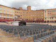 concerto per l'italia accademia musicale chigiana siena 16 luglio 2021 (3)