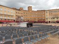 concerto per l'italia accademia musicale chigiana siena 16 luglio 2021 (4)
