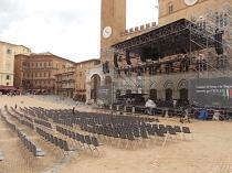 concerto per l'italia accademia musicale chigiana siena 16 luglio 2021 (5)