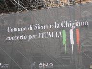 concerto per l'italia accademia musicale chigiana siena 16 luglio 2021 (6)