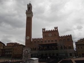 concerto per l'italia accademia musicale chigiana siena 16 luglio 2021 (7)