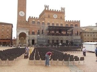 concerto per l'italia accademia musicale chigiana siena 16 luglio 2021 (8)