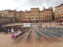 concerto per l'italia accademia musicale chigiana siena 16 luglio 2021 (9)