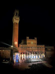 concerto per l'italia in piazza del campo foto di accademia chigiana (2)