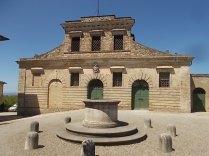 felsina ortensie monumentali (1)
