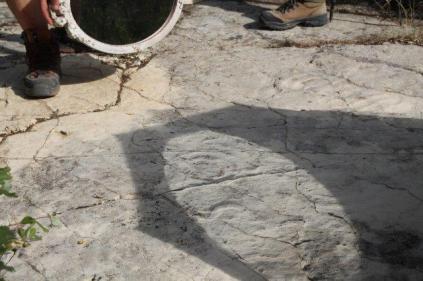 incisioni rupestri vertine luglio 2021 (10)
