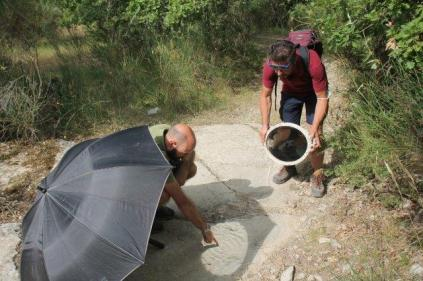 incisioni rupestri vertine luglio 2021 (21)
