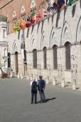 luigi de mossi sindaco siena 2 luglio 2021 (1)
