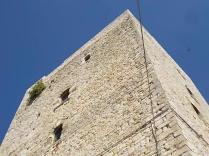 vertine e torre di vertine (2)