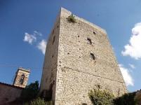 vertine e torre di vertine (3)