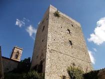 vertine e torre di vertine (4)