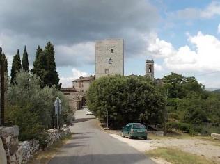 vertine e torre di vertine (5)