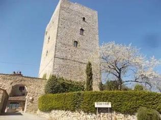 vertine e torre di vertine (6)