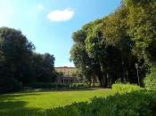 villa-chigi-saracini-berardenga-11