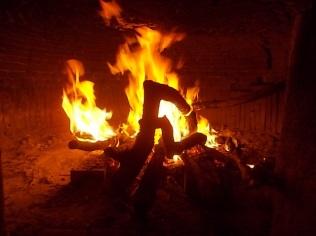 forno a legna vertine (14)