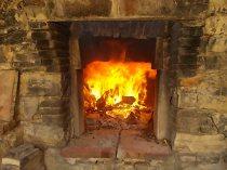 forno a legna vertine (4)