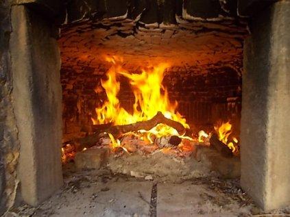 forno a legna vertine (6)