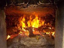forno a legna vertine (7)