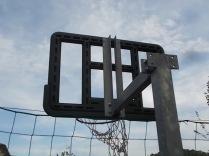 gaiole vandali campino basket e calcio (10)