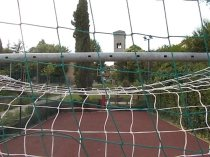 gaiole vandali campino basket e calcio (3)