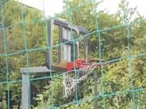 gaiole vandali campino basket e calcio (5)