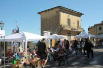 mercatino delle pulci monte san savino (1)