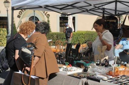 mercatino delle pulci monte san savino (10)
