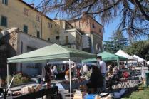 mercatino delle pulci monte san savino (11)