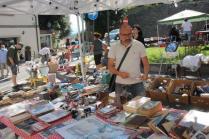 mercatino delle pulci monte san savino (12)