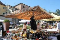mercatino delle pulci monte san savino (13)
