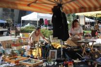 mercatino delle pulci monte san savino (14)