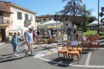 mercatino delle pulci monte san savino (15)