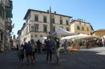 mercatino delle pulci monte san savino (17)