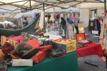 mercatino delle pulci monte san savino (19)