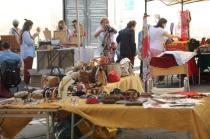 mercatino delle pulci monte san savino (24)