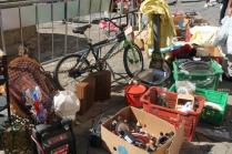 mercatino delle pulci monte san savino (28)
