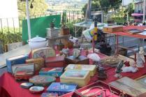 mercatino delle pulci monte san savino (3)