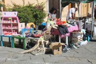 mercatino delle pulci monte san savino (32)