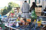 mercatino delle pulci monte san savino (43)